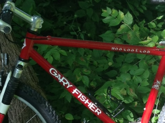 What was your first mountain bike?-96-97-fisher-label.jpg