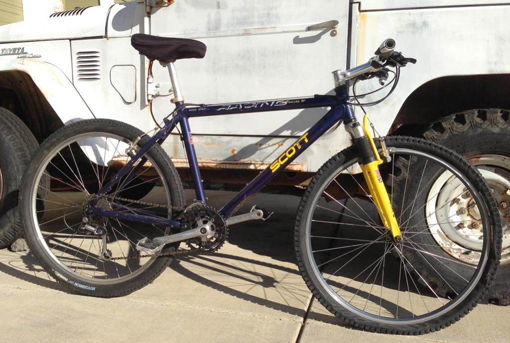 "Anybody still like their 26"" Hardtail?-96-scott-cst.jpg"