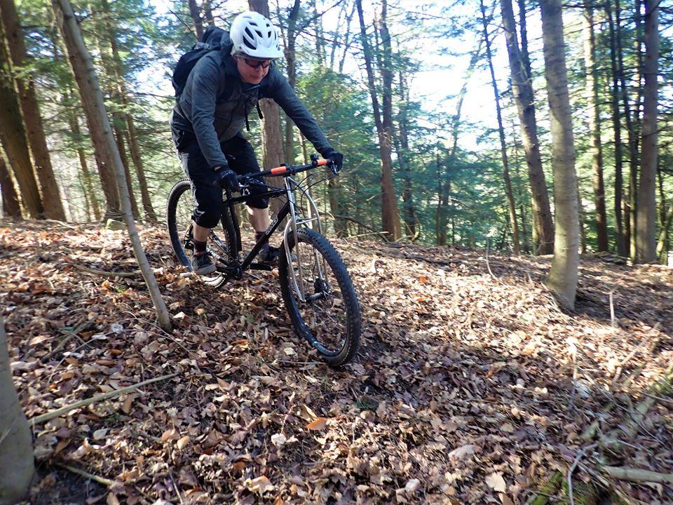 Local Trail Rides-96075990_2683728575204910_7284364314696220672_o.jpg