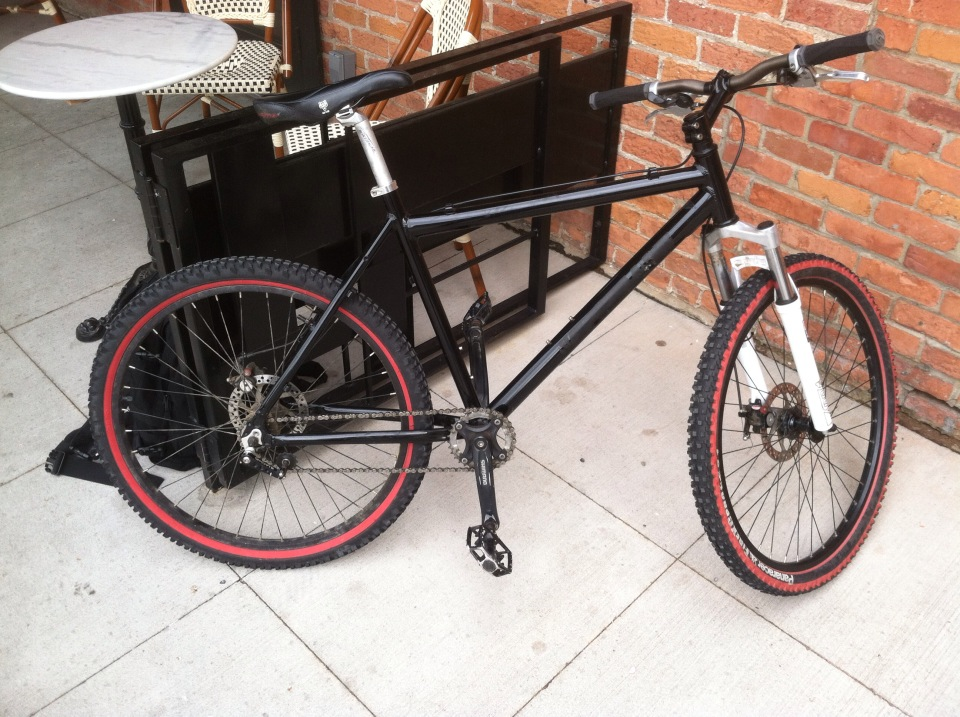 Bike identification-961897_10200224589512123_860987243_n.jpg