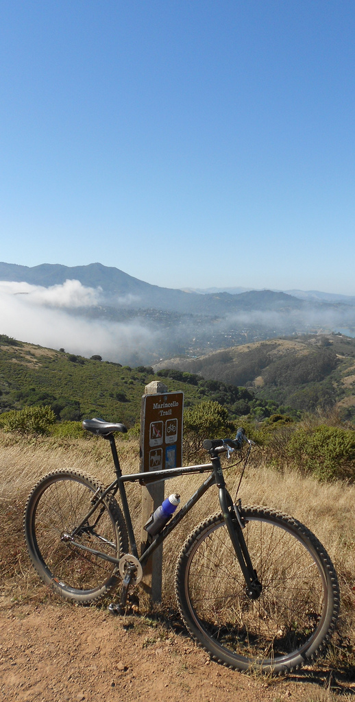 Bike + trail marker pics-9621409578_c6f38dd004_b.jpg