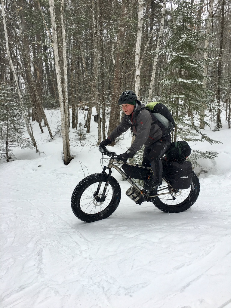 Snow and ice riding picture thread.-963ed5a7-10f8-4b7d-bcce-30d138a65f4a.jpg