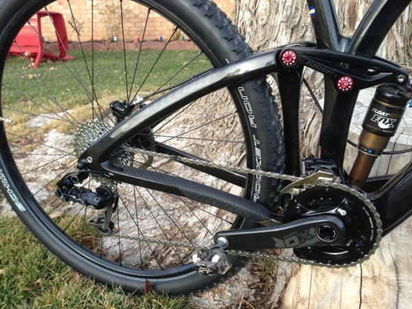 Adios niner bikes-9643.jpg