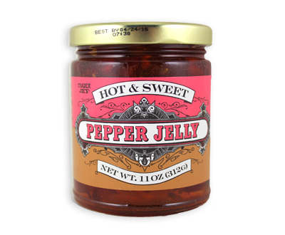 Name:  96534-hot-sweet-pepper-jelly.png Views: 562 Size:  124.3 KB