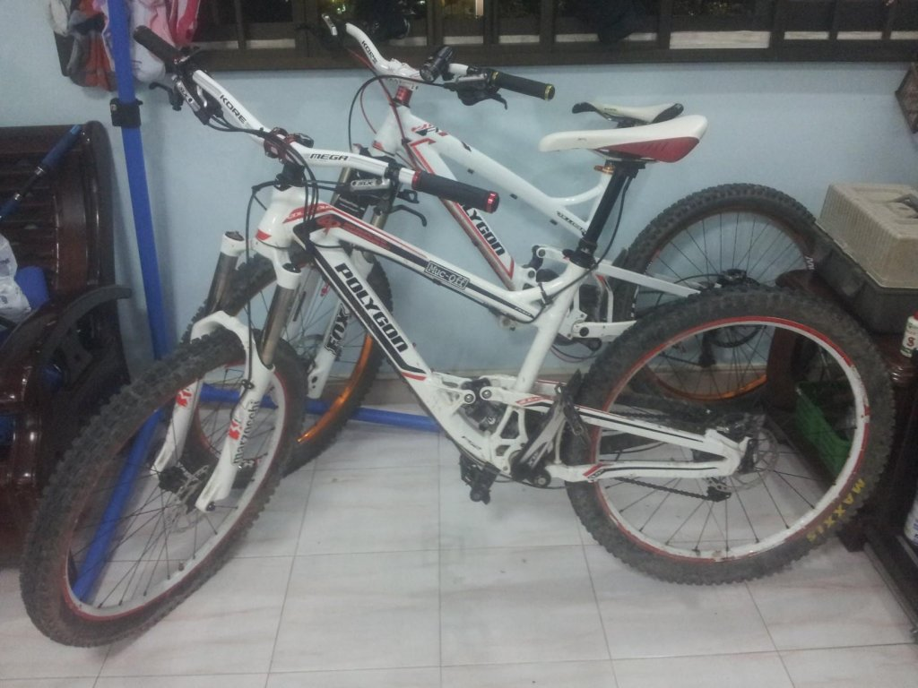 Polygon Bikes any good?-965725_10201102192053910_164640145_o.jpg