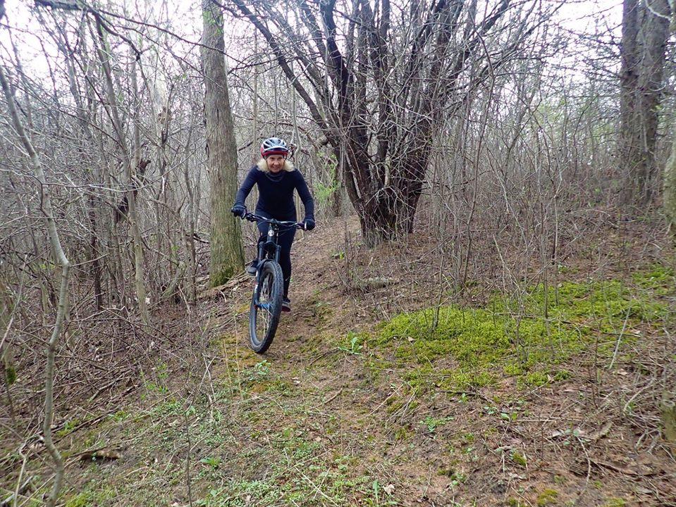Local Trail Rides-96596131_2690064217904679_4809370267706982400_o.jpg