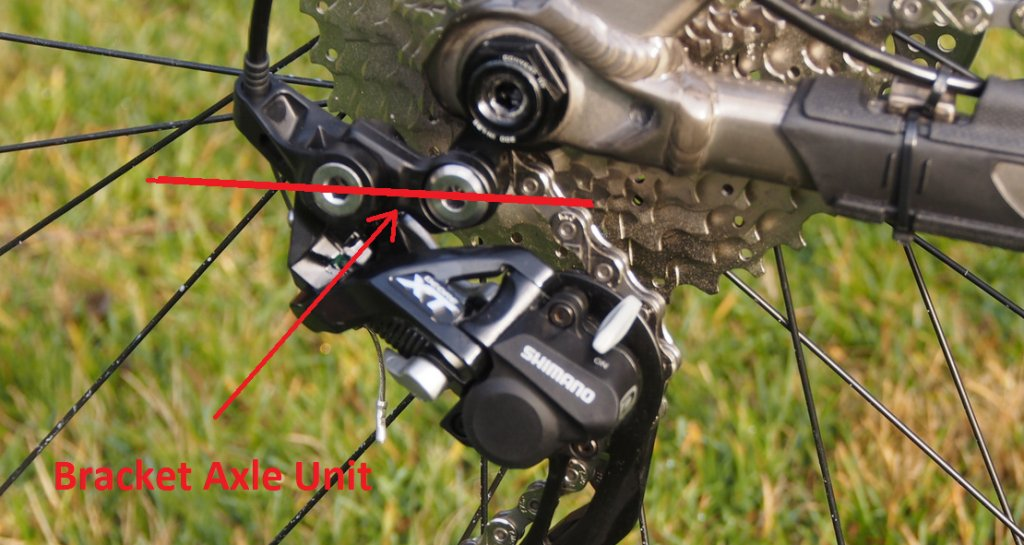 Rear Derailleur touching Cassette since replacing 8 speed with 9 speed-967968d1425031466-new-derailleur-issues-bracket-axle-unit.jpg
