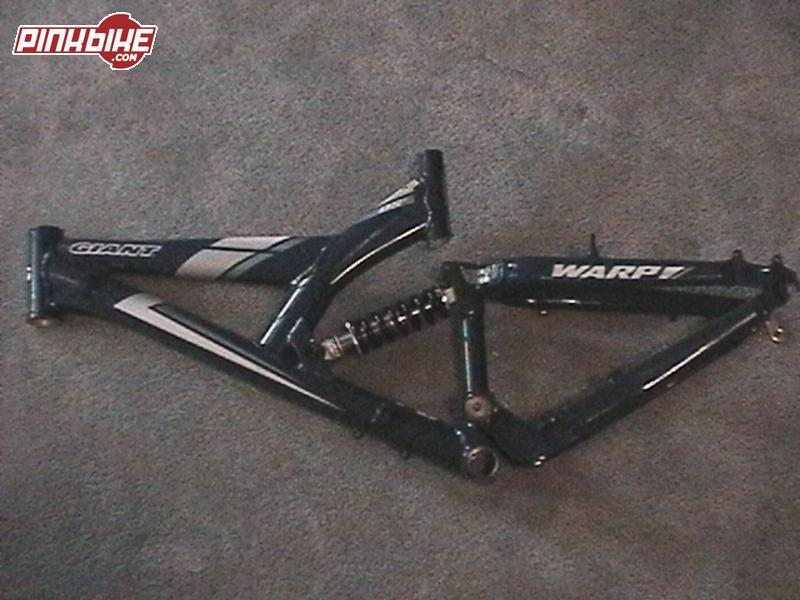 Let myself get overweight getting back into biking looking at Giant Warp DS2 used..-967pbpic290199-large.jpg