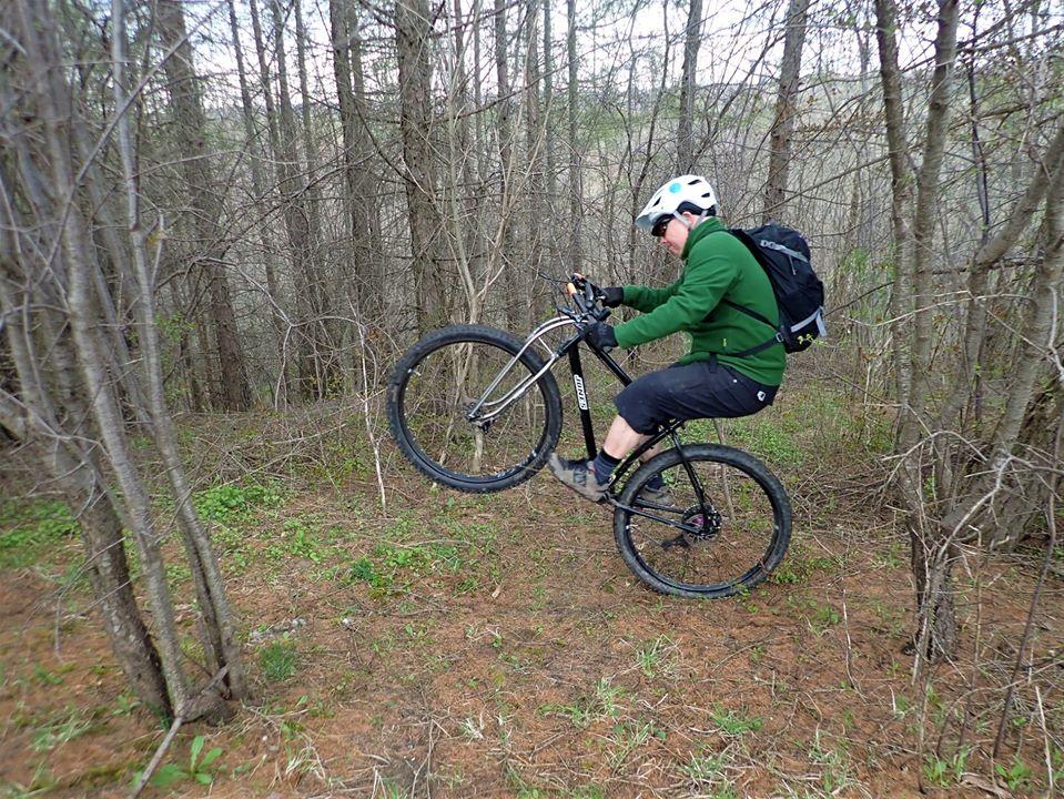 Local Trail Rides-96808539_2690060274571740_4265877624238112768_o.jpg