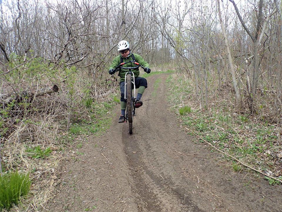 Local Trail Rides-96814221_2689074634670304_2792213399394582528_o.jpg