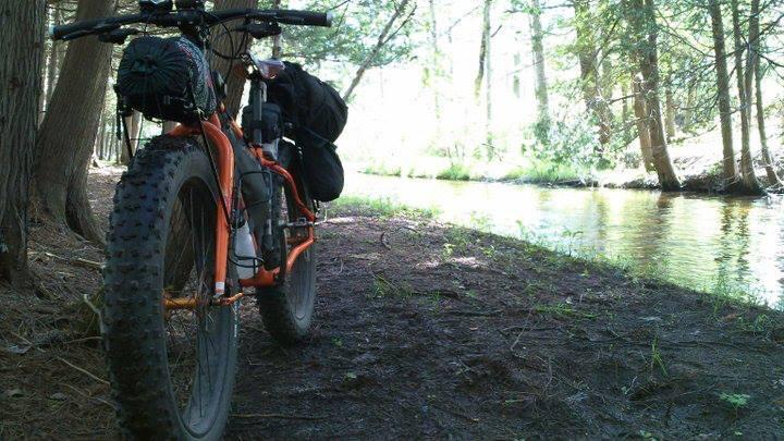 Daily fatbike pic thread-969725_4904717302425_762902996_n.jpg
