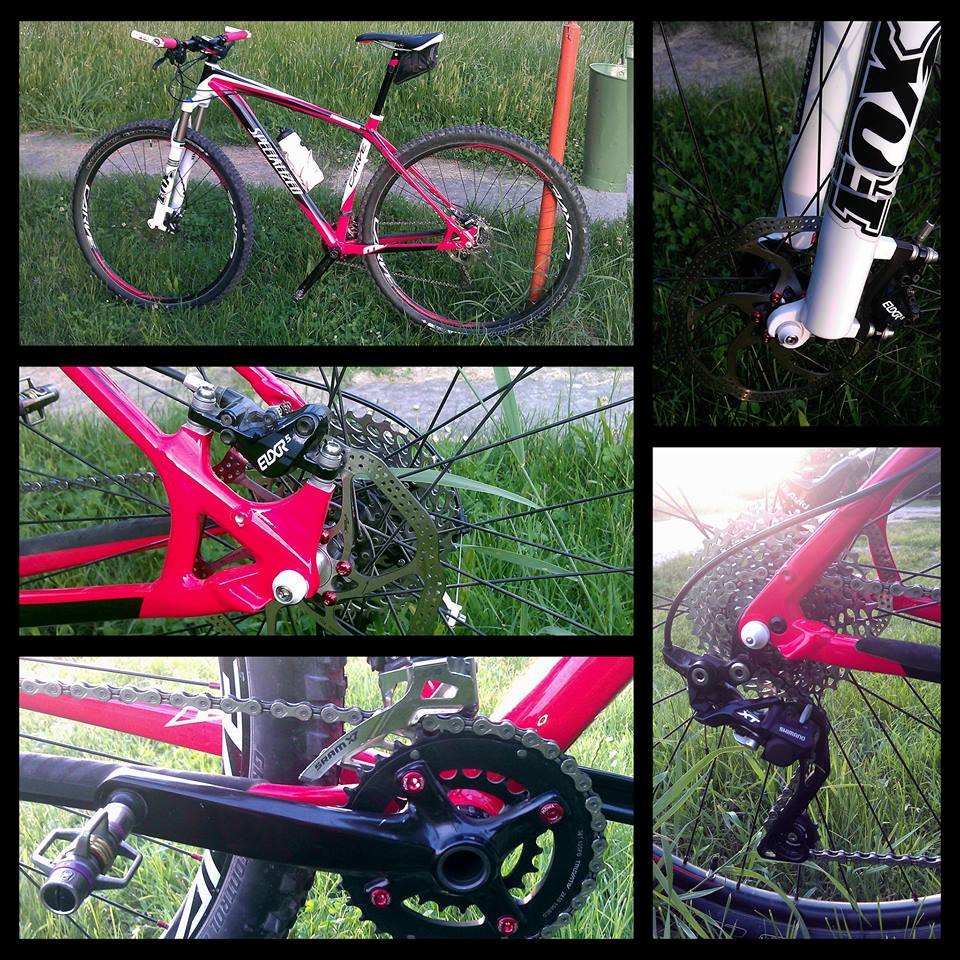 Post Pictures of your 29er-971615_10151658382159578_120853524_n.jpg