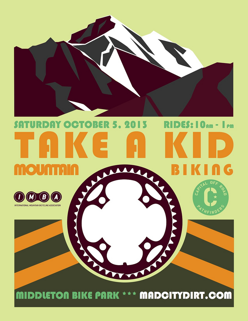 IMBA Take A Kid Mountain Biking Day 10/5/13.-9723253709_7afb7c6419_b.jpg