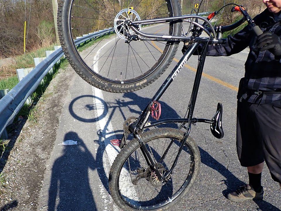 Local Trail Rides-97975053_2695522307358870_6768662772512194560_o.jpg