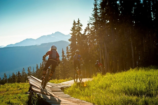 Ride at Mount Washington in 2019 with the MTBparks Pass-97b69b9f7e1a5c5d4d0fd3d24f506fa4_xl.jpg