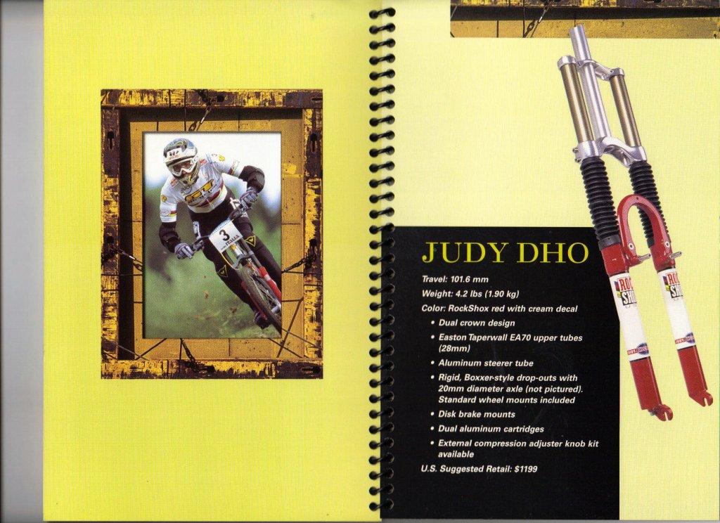 Judy DHO triple clamp-97rockshox3.jpg
