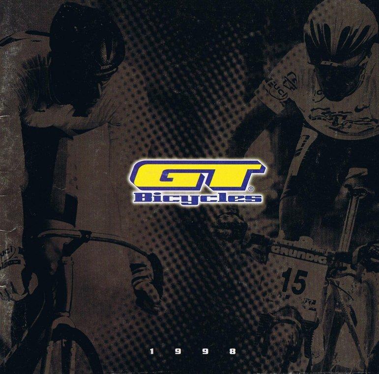 Everything Gt Lts-98-1.jpg