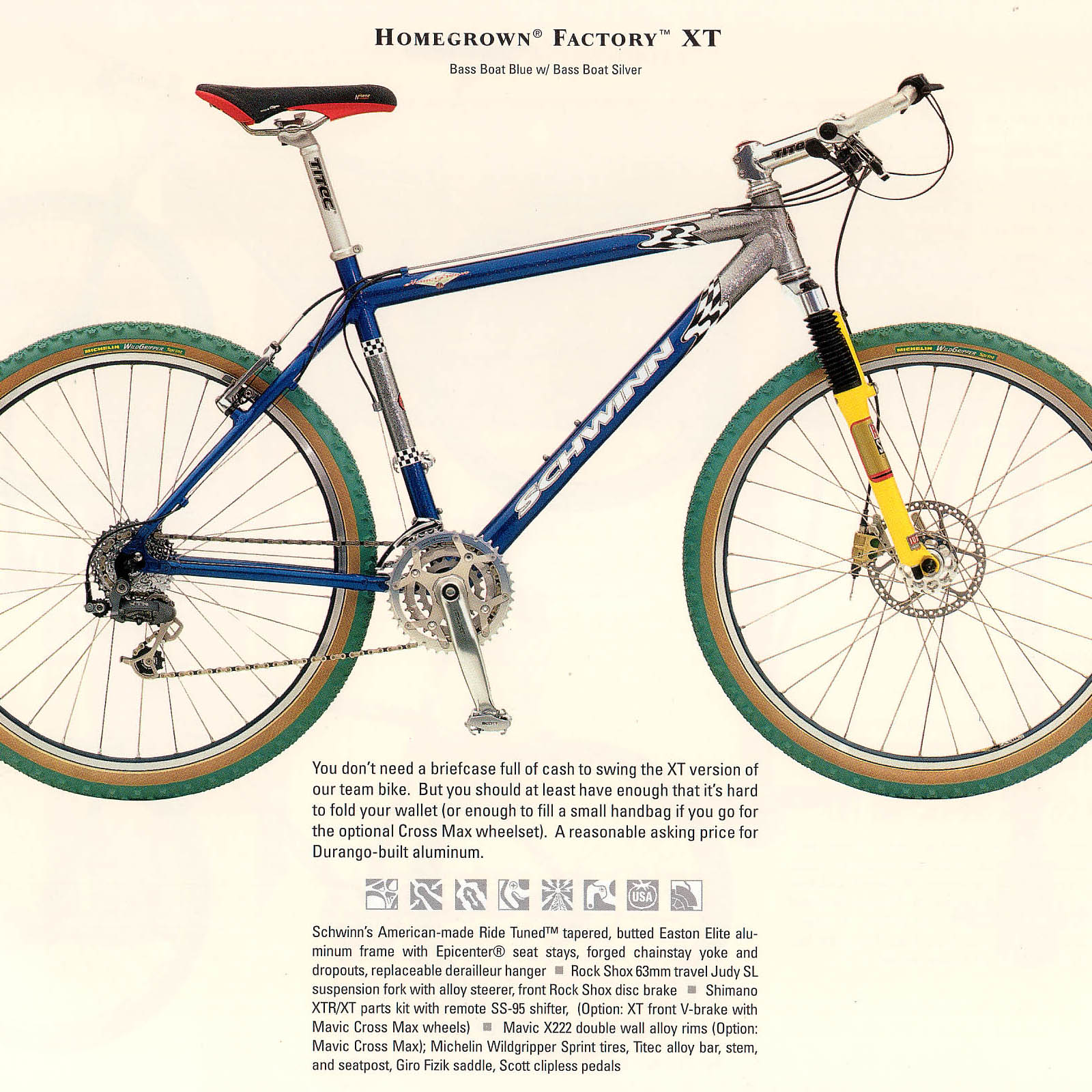 Homegrown hardtail differences?-98-factory.jpg
