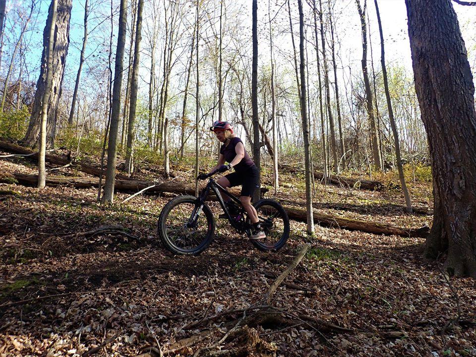 Local Trail Rides-98030124_2695524750691959_8949966968685854720_o.jpg
