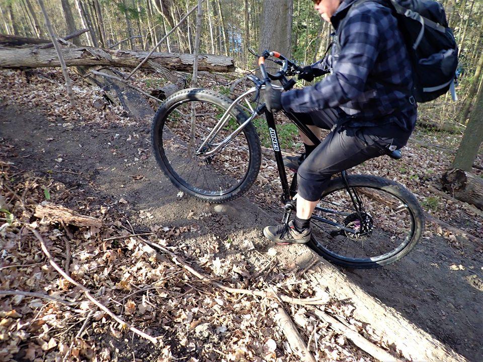 Local Trail Rides-98180223_2695523034025464_1352627639805804544_o.jpg