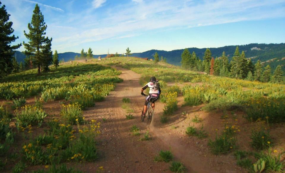 Tahoe-Sierra 100 - August 24, 2013-984227_10200836856756605_1277286097_n.jpg
