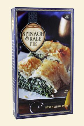 Name:  98495-spinach-kale-pie.jpg Views: 325 Size:  63.3 KB