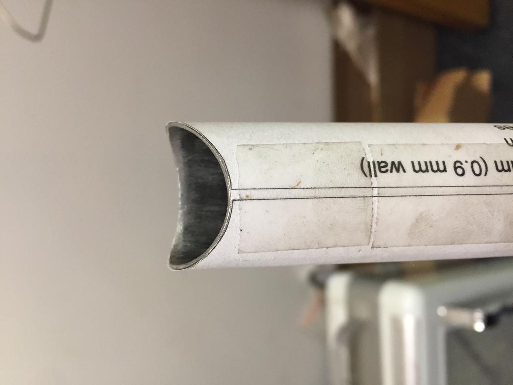 Tube miter template-98576094-157b-4a6a-9bb2-33d25cc30d7e.jpg