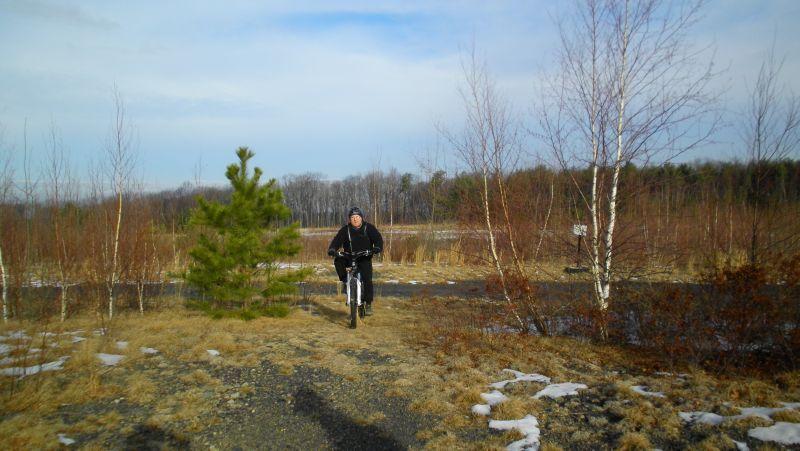 Winter Images-987412.jpg
