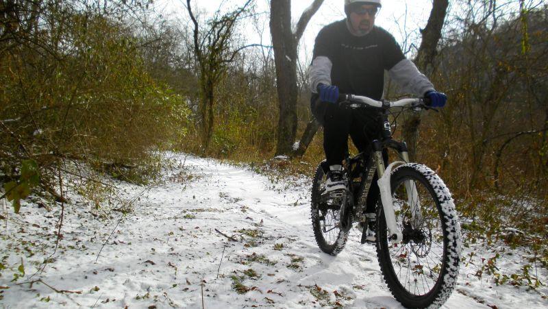 Winter Images-987451236.jpg