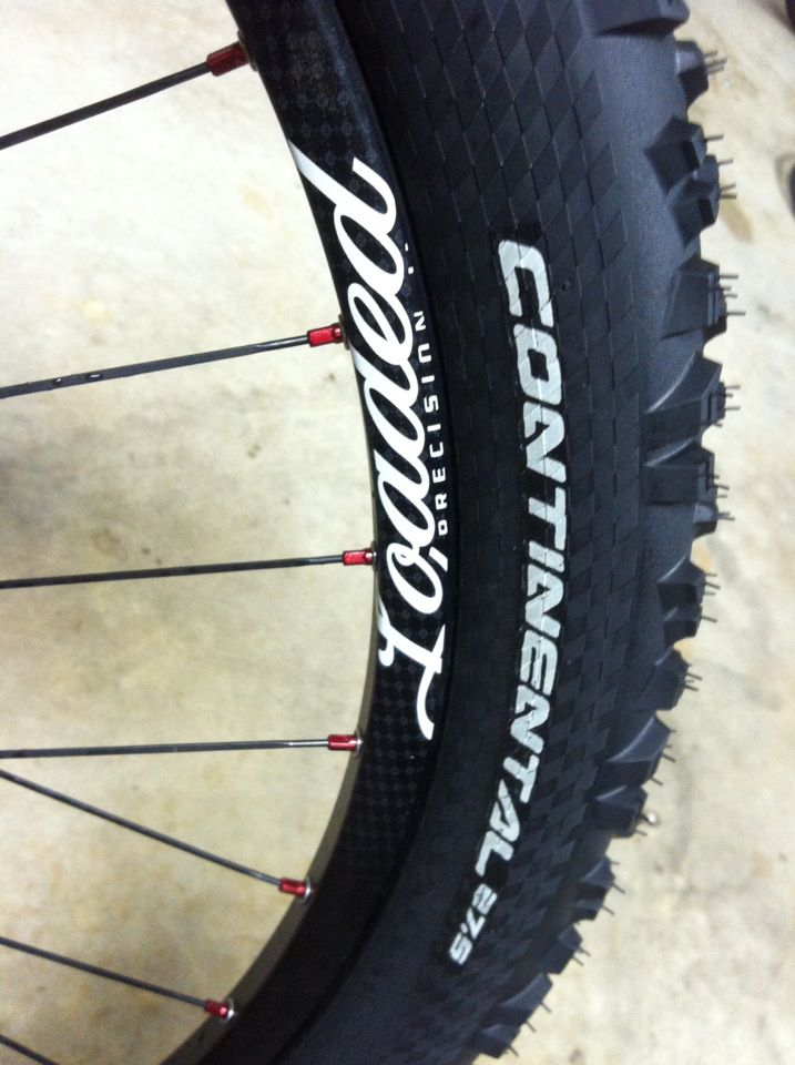 New Continetal Trail King 650B/27.5 Tire-988647_10201511578577221_863965747_n.jpg