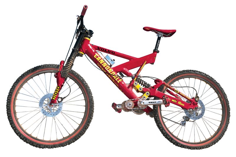 Downhill back in the 90`s (video, no sus or discs)-98fulcrum.jpg