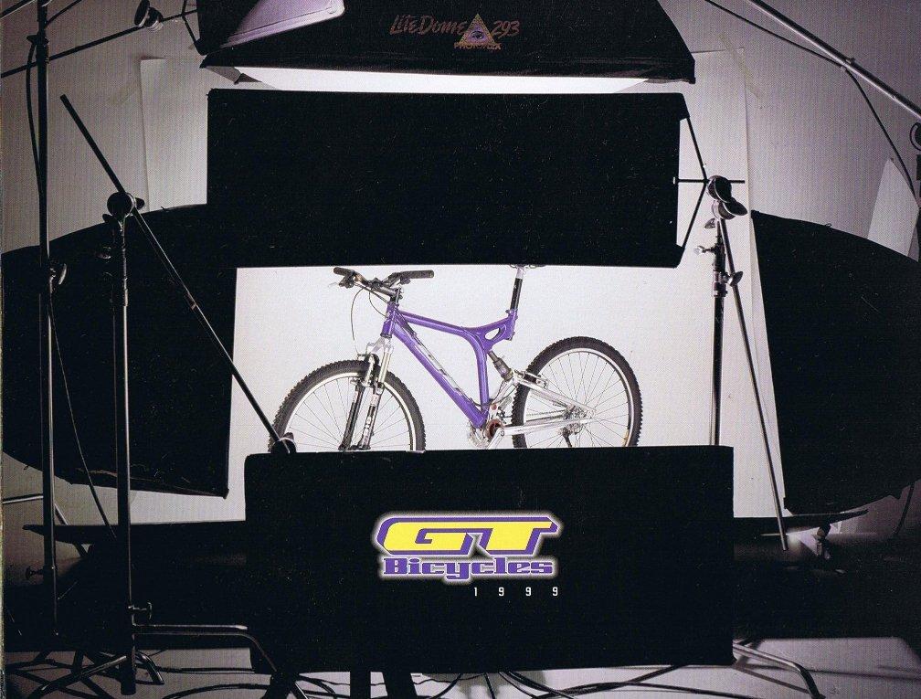 Everything Gt Lts-99-1.jpg