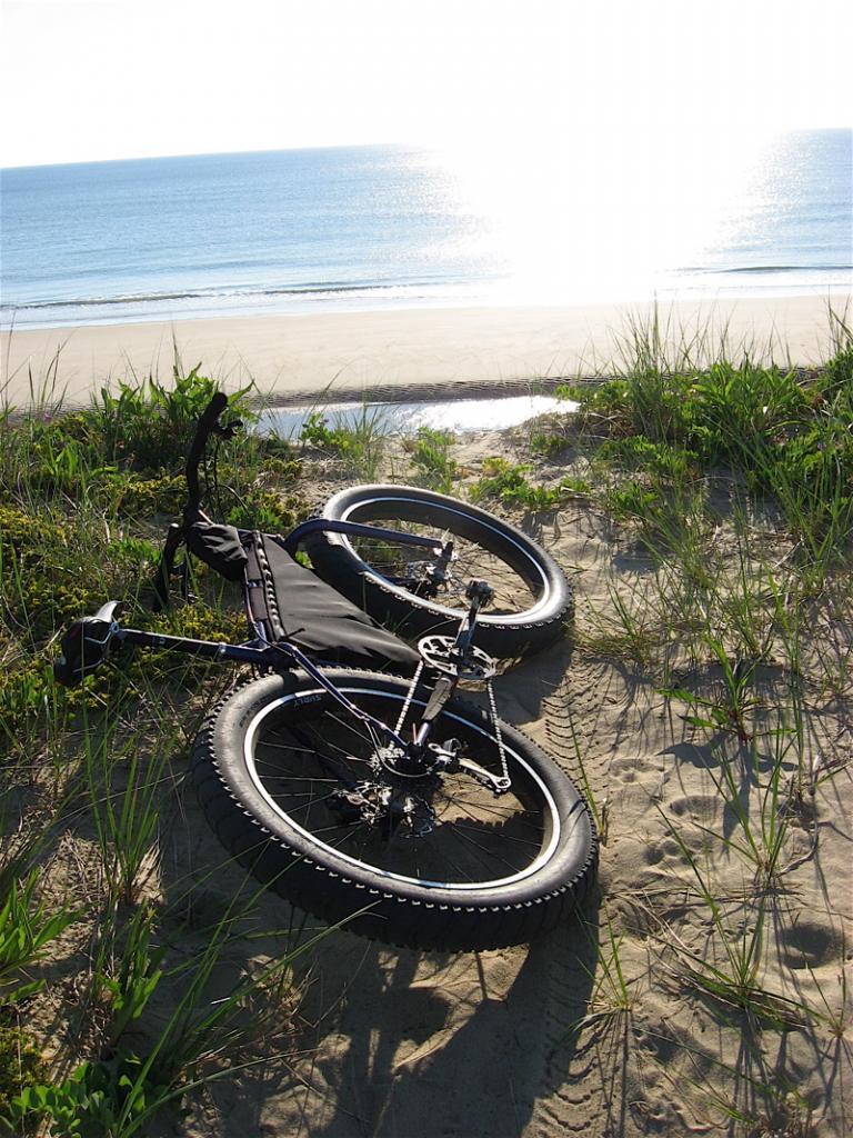 Beach/Sand riding picture thread.-99-2.jpg