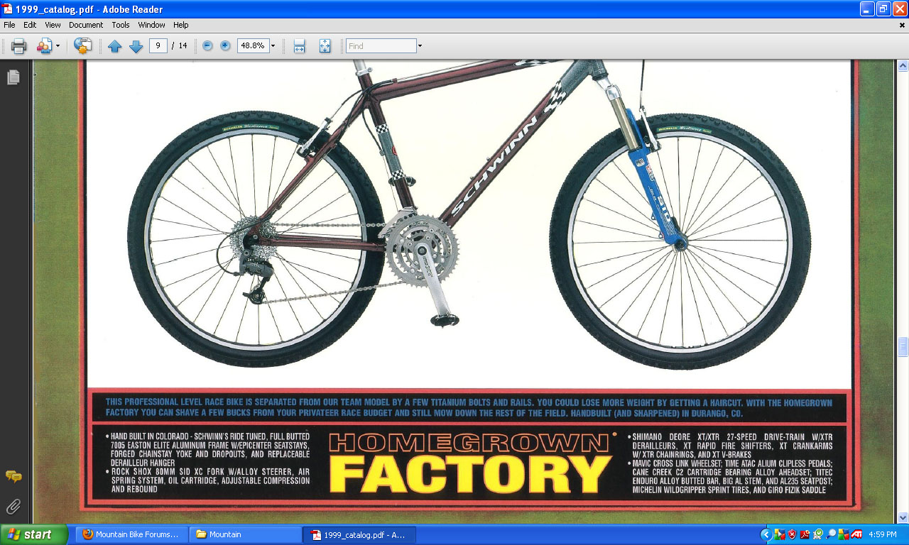 Homegrown hardtail differences?-99-factory.jpg