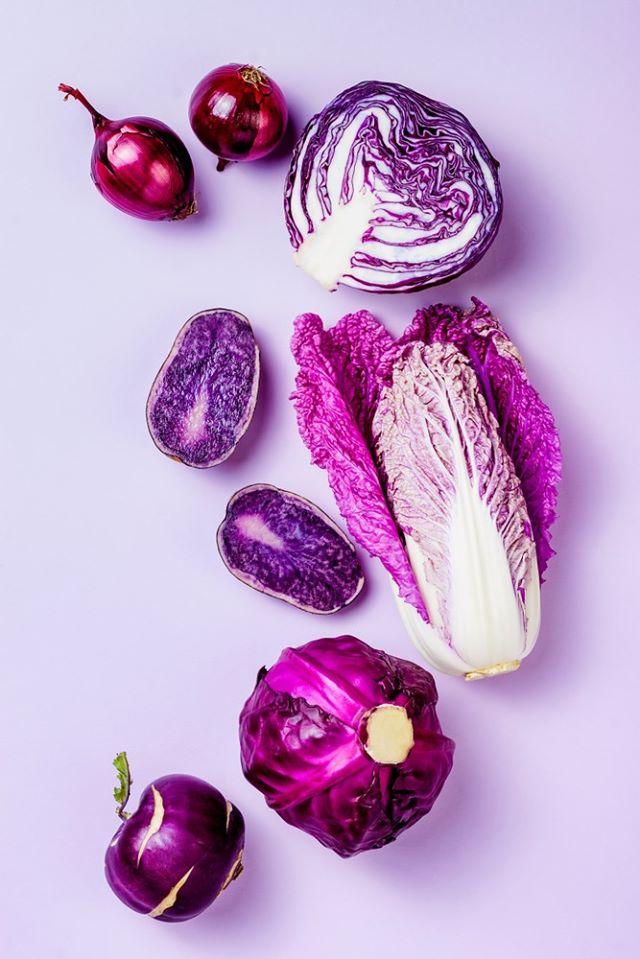 Vegetarian and Vegan Passion-99281945_595892424674256_8023416165000806400_o.jpg
