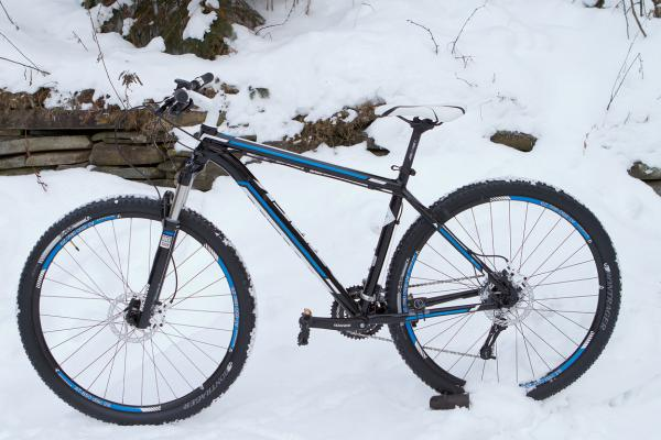 Post your Hardtail-9929.jpg