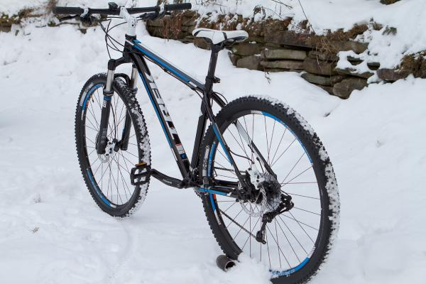 Post your Hardtail-9930.jpg