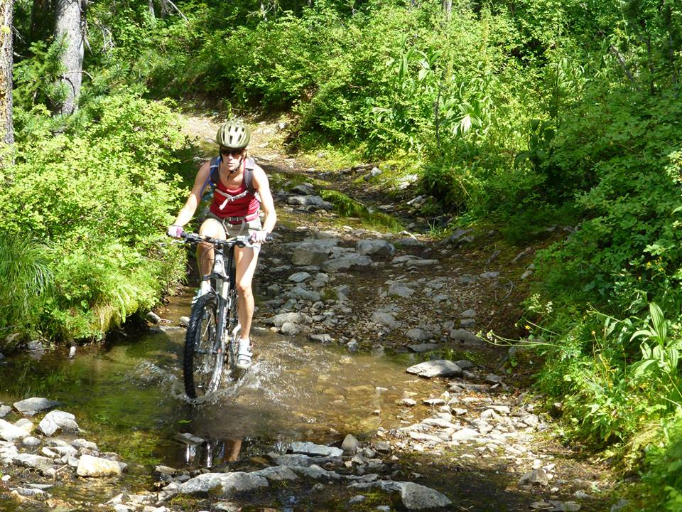 Suggestions of good trails near Salmon and Missoula-993671_10151764294132348_2105497414_n.jpg