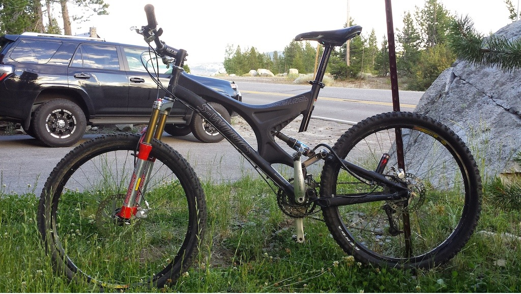 thoughts on a 2004 S-works-993752d1433534619-price-check-2004-s-works-enduro-bike.jpg