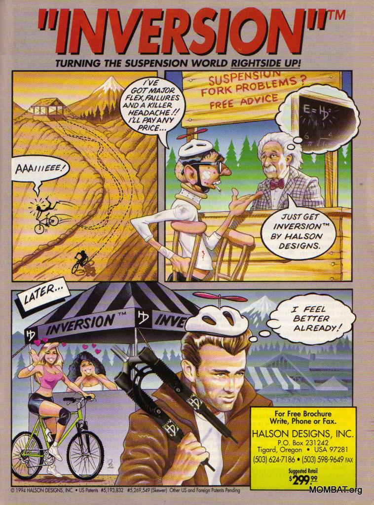 vintage MTB ads-994halsonforkad.jpg