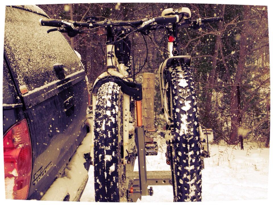 2014 Winter Fatbike Picture Thread-995880_10152102142251869_94719341_n.jpg
