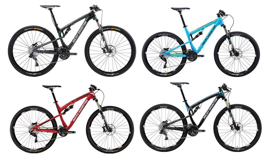Stolen bikes!!!-996005_432040666900073_1271141881_n.jpg