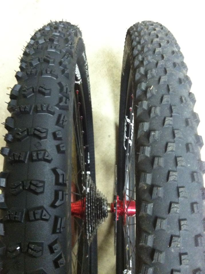 New Continetal Trail King 650B/27.5 Tire-996158_10201511610618022_1921771594_n.jpg
