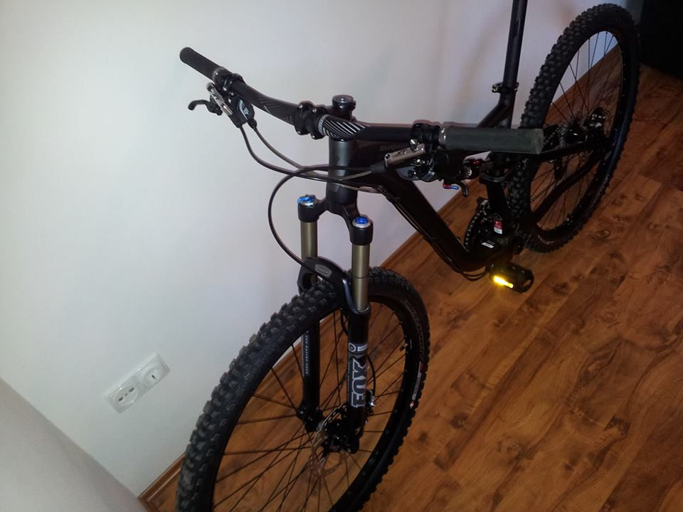 My New 2013 Stumpjumper FSR 29er-996536_610700982298137_1940372139_n.jpg