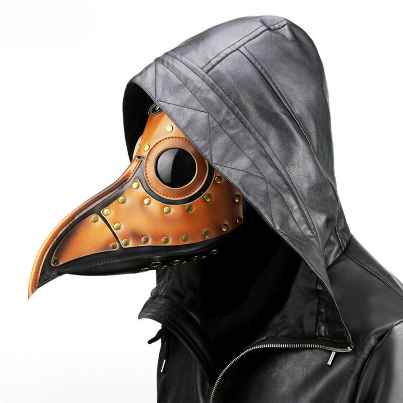 DIY COVID-19 Masks-9971-73a1428dd2980244b72d7556c1d48d6b-1.jpg