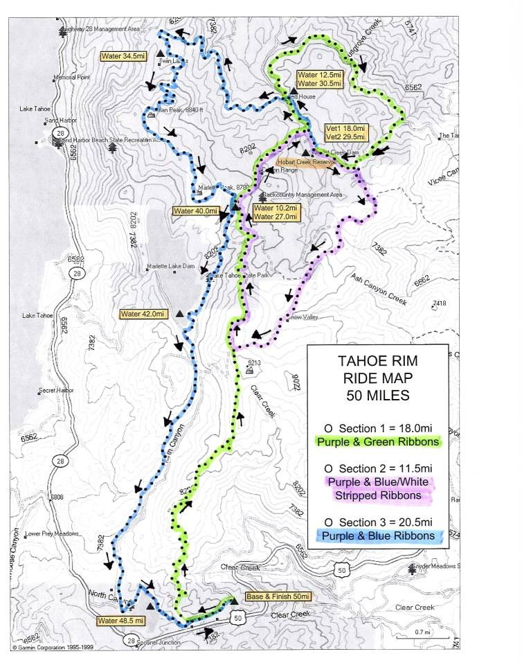 Trail Use Advisory - Tahoe Rim Ride (Equestrian) - August 10, 2013-998697_663094130386284_561587784_n.jpg