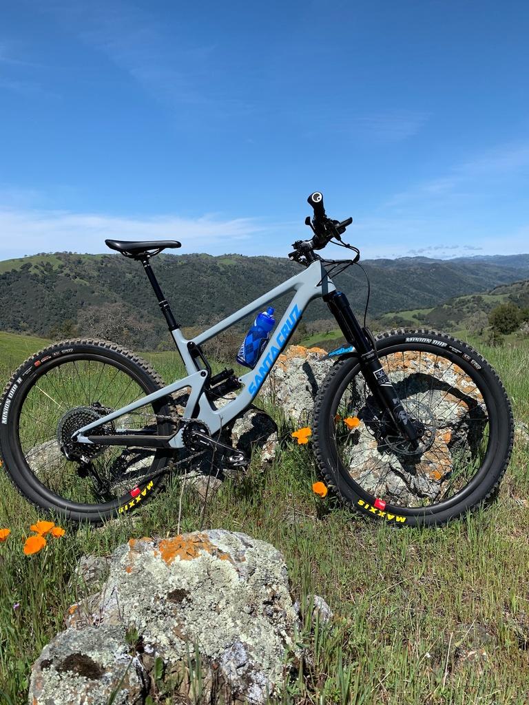 Show us your 2019 bike that you just acquired!!-99b637da-2551-46e0-a4e1-a268d56af068.jpg