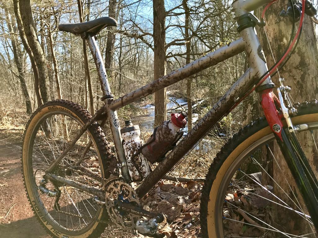 Trail Pics-9a0c4478-723a-4d47-8846-6f4903930814.jpg