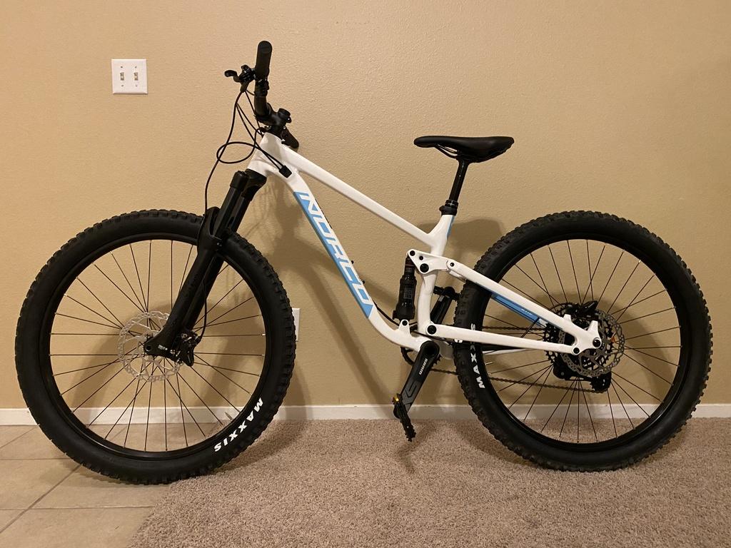 Let's Get My Wife On A Bike-9a9d8247-0945-4e55-8f96-78c9fb988ee9.jpg