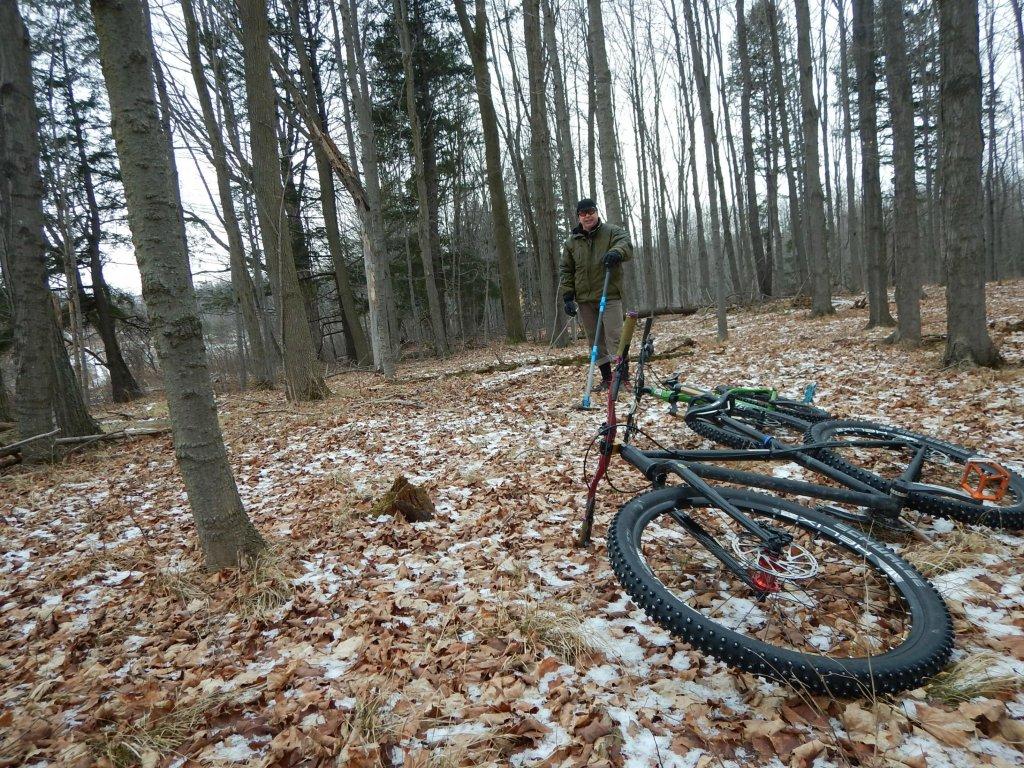 Local Trail Rides-9aeego0.jpg